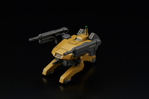 Tekkadan Mobile Worker 1:144 Iron-Blooded Orphans by Bandai